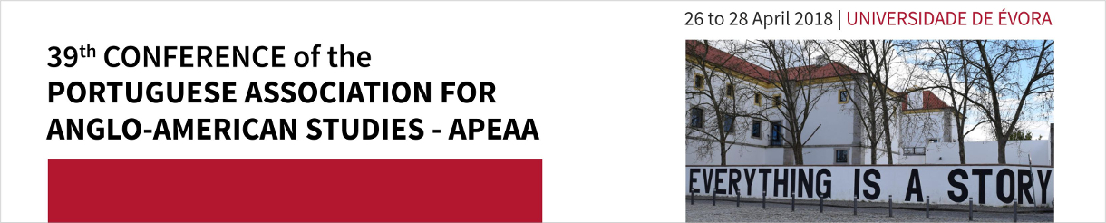 39th APEAA MEETING