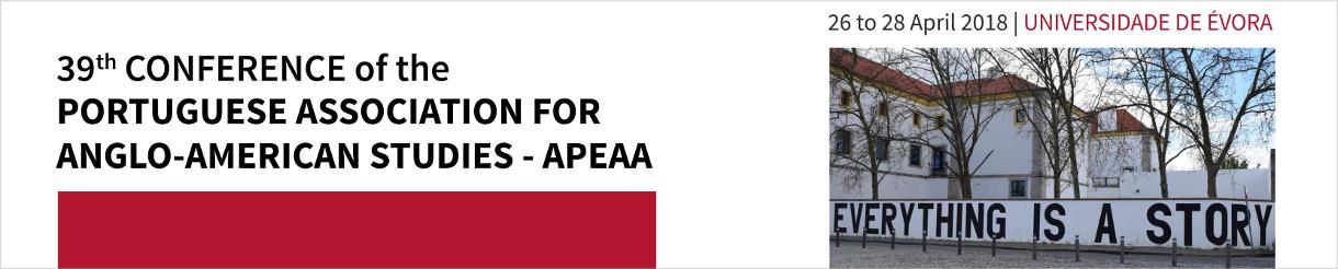 39th APEAA MEETING